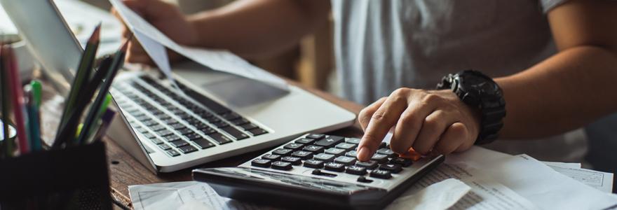 Avantages de l'expertise comptable