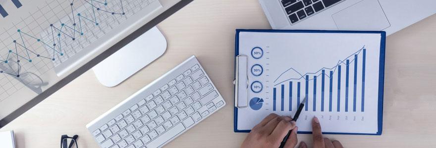 Expertise comptable en ligne