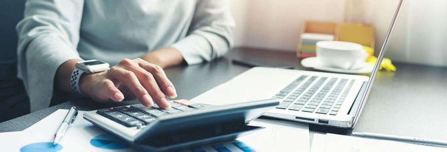 Trouver un expert comptable
